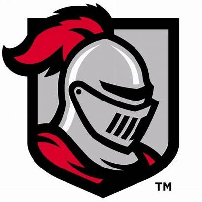 Belmont Abbey College Camp Giving Tuesday Lacrosse