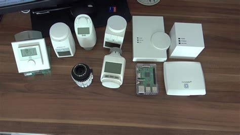Smart Home Vergleich by Smart Home Systeme Vergleich Trendy Smart Home Steuerung