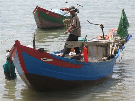 Local Small Fishing Boats For Sale by Info Wooden Boat Building Australia Gilang Ayuninda