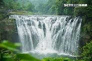十分瀑布公園進入夏季時間 6月起開放時間至傍晚6點 | 生活 | 三立新聞網 SETN.COM