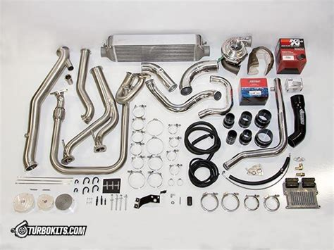 Hyundai Genesis Coupe 3 8 Supercharger Kit by 3 8l Coupe Turbo Kit 845 Motorsports