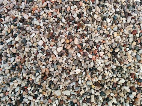 ghiaia tonda 6 16 chizzola armando inerti scavi - La Ghiaia