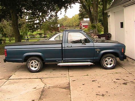free car manuals to download 1985 ford ranger spare parts catalogs fordfan177 1985 ford ranger regular cab specs photos modification info at cardomain
