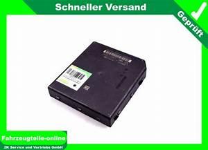 Renault Grand Scenic Iii Fuse Box Control Unit 284b65628r