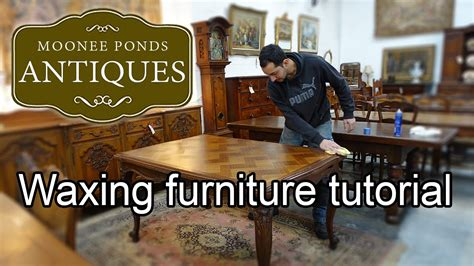 Antique Furniture Polish Wax Antique Hall Tree With Mirror Value Wood Chest Of Drawers Round Oak Dining Table And Chairs Bathroom Accessories Uk Desk Chair Swivel Oriental Tiles Gold Cardstock Fire Starter Pot