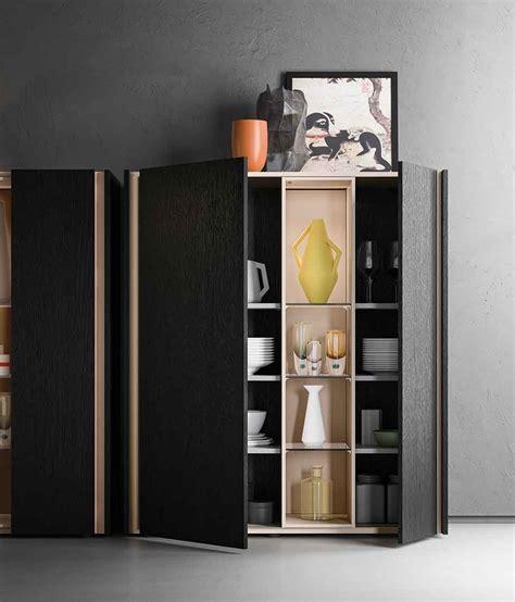 Credenze E Madie by Credenze E Madie Da Do Giorno Design Moderno Alf Dafr 233