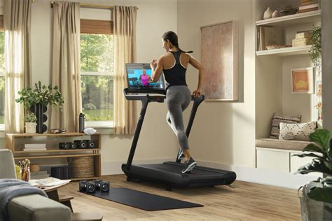 The price, about $4,300, makes the peloton tread the most expensive model by far in consumer reports' treadmill ratings. New Peloton treadmill and bike expand range with new ...