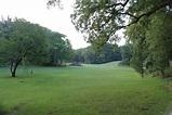 File:Grassy Area Nichols Arboretum Ann Arbor Michigan.JPG ...