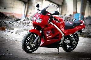 Honda Vfr 750 : 1997 honda vfr 750 picture 2574129 ~ Farleysfitness.com Idées de Décoration