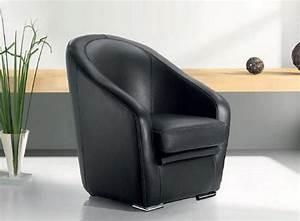 Cabriolet Fauteuil : fauteuil cabriolet design ~ Melissatoandfro.com Idées de Décoration