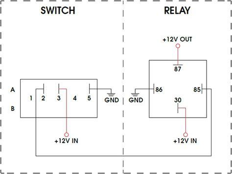 how to install rugged ridge 4 led rock light kit w harness white on your wrangler