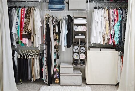 closet designs astonishing playdoughs closet playdough