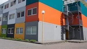 Wohncontainer Mieten Preise : wohncontainer mieten kosten arten anbieter vergleich ~ A.2002-acura-tl-radio.info Haus und Dekorationen