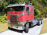 Southern Cross Truck Rentals Narellan Images