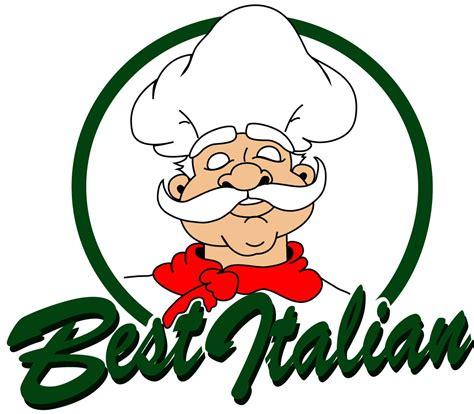 cuisine logo restaurant logos studio design