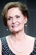 Beth Grant in Celebrities Attend the 2015 Summer TCA Tour ...