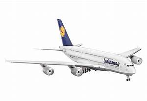 Lufthansa Rechnung Anfordern : revell modellbausatz flugzeug airbus a380 800 lufthansa ma stab 1 144 online kaufen otto ~ Themetempest.com Abrechnung