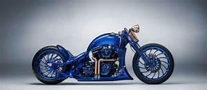 Image De Moto : la moto la plus ch re du monde s 39 expose paris le point montres ~ Medecine-chirurgie-esthetiques.com Avis de Voitures