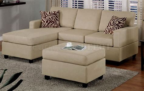modern loveseats for small spaces beautiful reclining sectional sofas for small spaces