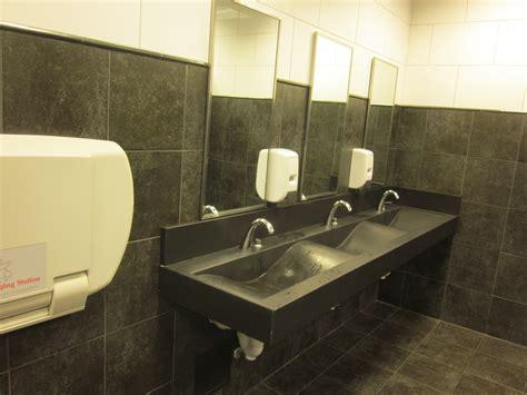 designer bathroom sink file bathroom sink design at rouses cbd nola jpg