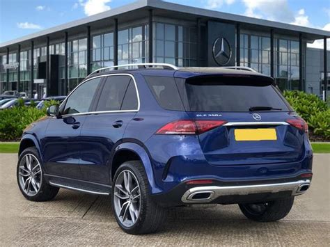 Our comprehensive reviews include detailed ratings on price and features, design, practicality, engine. Mercedes-Benz GLE 300 AMG Line Premium - 2020   Drover