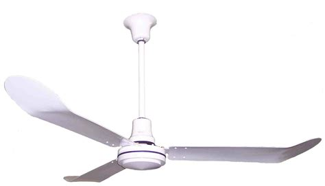gallery of canarm industrial ceiling fans wiring diagram