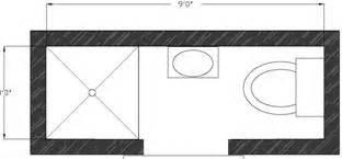 narrow bathroom floor plans small bathroom floor plans 1 railway ensuite shower cubicles cubicle and small