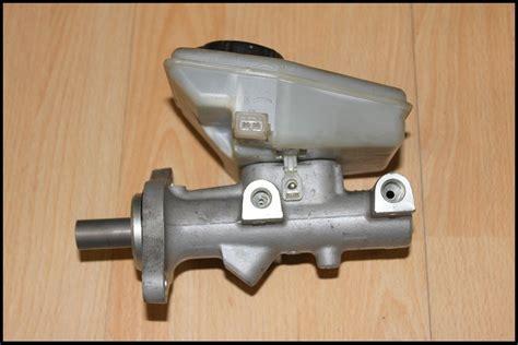 xj xjr xk xkr   brake master cylinder braking