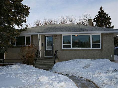 Basement Reno by Nw Calgary Bungalow Renovation