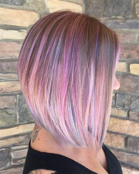27 angled bob hairstyles trending right right now for 2019 great nail ideas angled bob