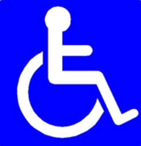 Printable Handicap Sign  Just Bcause. Complete Physical Exam Template. Debt Consolidation Colorado Springs. Display Advertising 101 Business Taxes Online. Military Science Course Eyebrow Tatoo Removal. Career In Early Childhood Development. Fort Myers Car Accident Attorney. Information On Reverse Mortgage. Chicago Theological Seminary