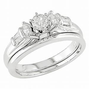 Diamond Wedding Bands For Women 2019