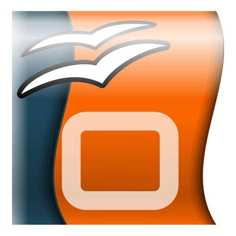 OpenOffice Impress — Википедия