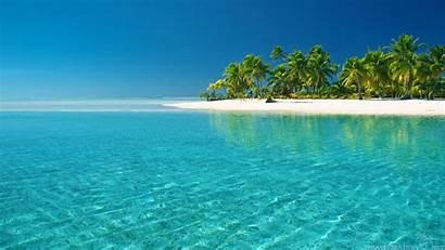 Sea Caribbean 1080p