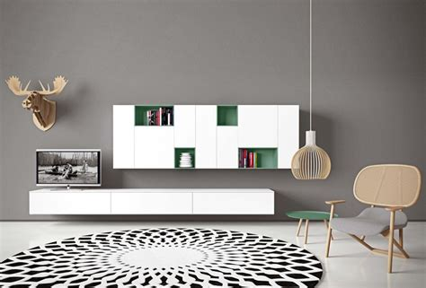 acheter buffet cuisine acheter composition tv g142 nest meubles valence 26