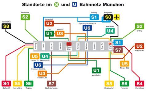 Englischer Garten München U Bahn Station by Hotel Oder Hotelissimo M 252 Nchen 169 Ist Das Wirklich Eine Frage