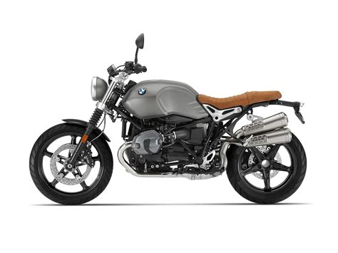 2019 Bmw R Nine T by 2018 R Nine T Scrambler Townsville Bmw Motorcycles