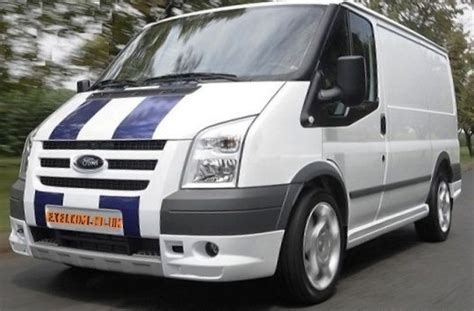 best 25 ford transit ideas on ford transit