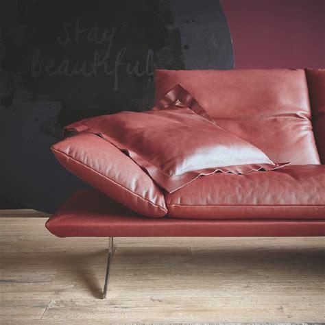 canapé ultra design ultra canapé ultra confort ultra design ad senso