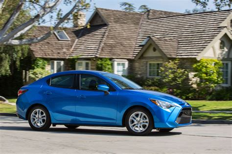 Scion Models Become 2017 Toyota Corolla