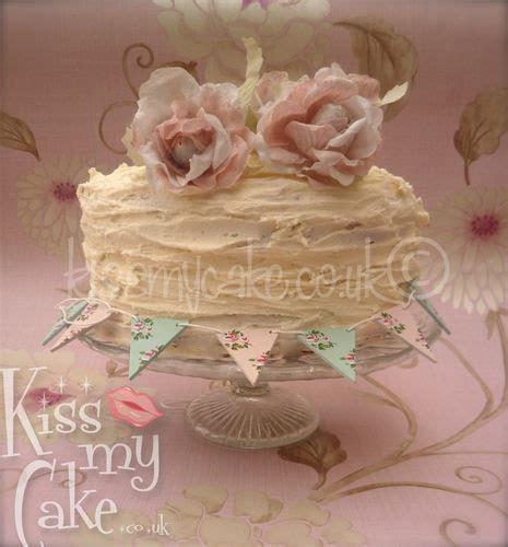 shabby chic cake designs pinterest the world s catalog of ideas