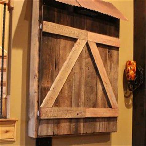barn wood dartboard cabinet custom made maple dart board cabinets by bbg woodworks