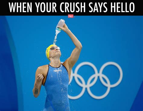 Olympics Memes - 12 innocent photos from the olympics that we ve gone and ruined her ie