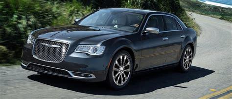 Autos Chrysler by Chrysler 300 C 5 7l Hemi 2018
