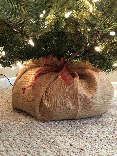 best 25 christmas tree stands ideas on pinterest christmas