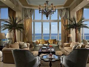 tropical decorating ideas dream house experience With tropical interior design living room