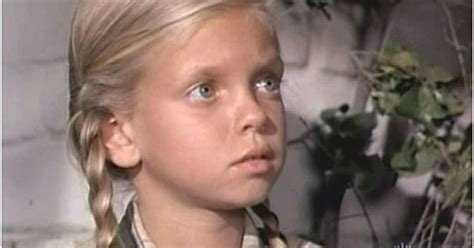 Kim richards / eileen baral. Eileen Baral ~ The Big Valley   How bout them Cowgirls? #3   Pinterest   Child actresses, Young ...