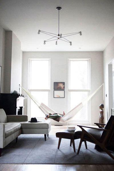 House Minimal Interior Best 25 Minimalist Home Ideas On