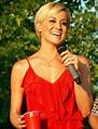 Kellie Pickler - Wikipedia