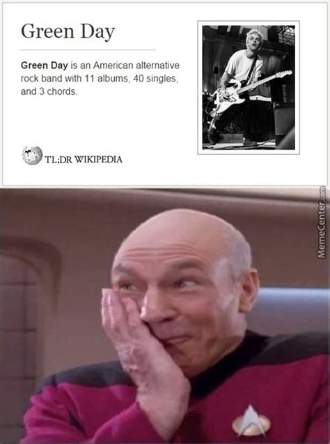 Green Day Memes - green day memes best collection of funny green day pictures